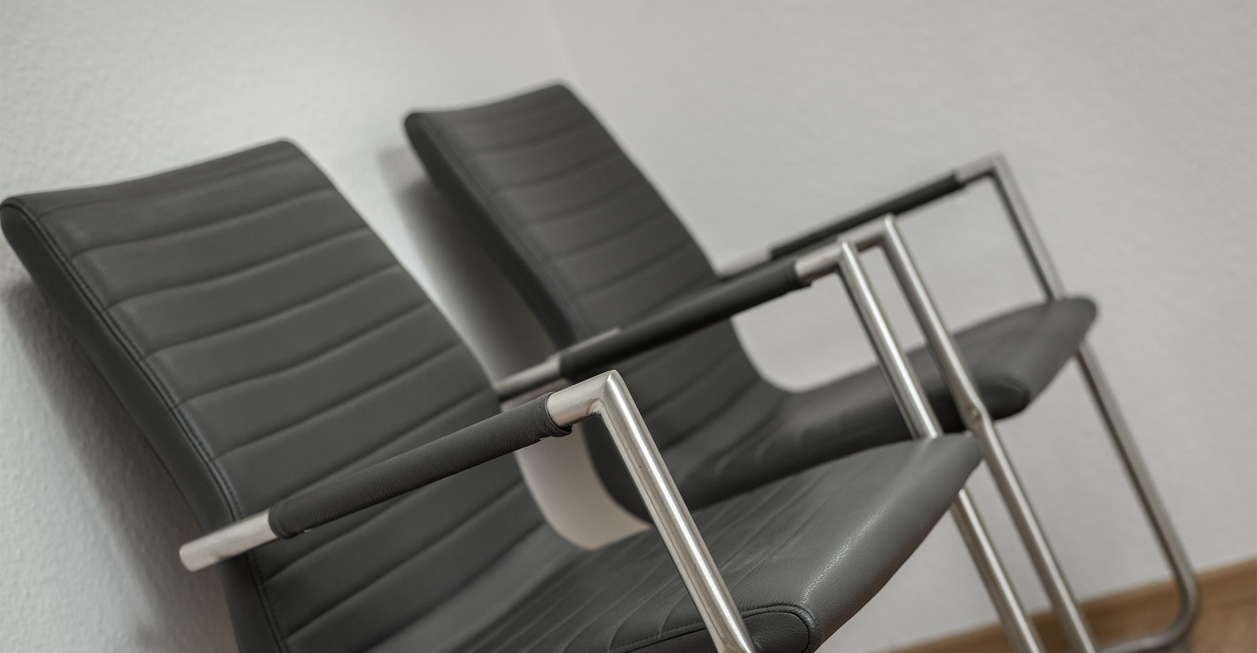 Privatpraxis für Orthopädie in Mettmann