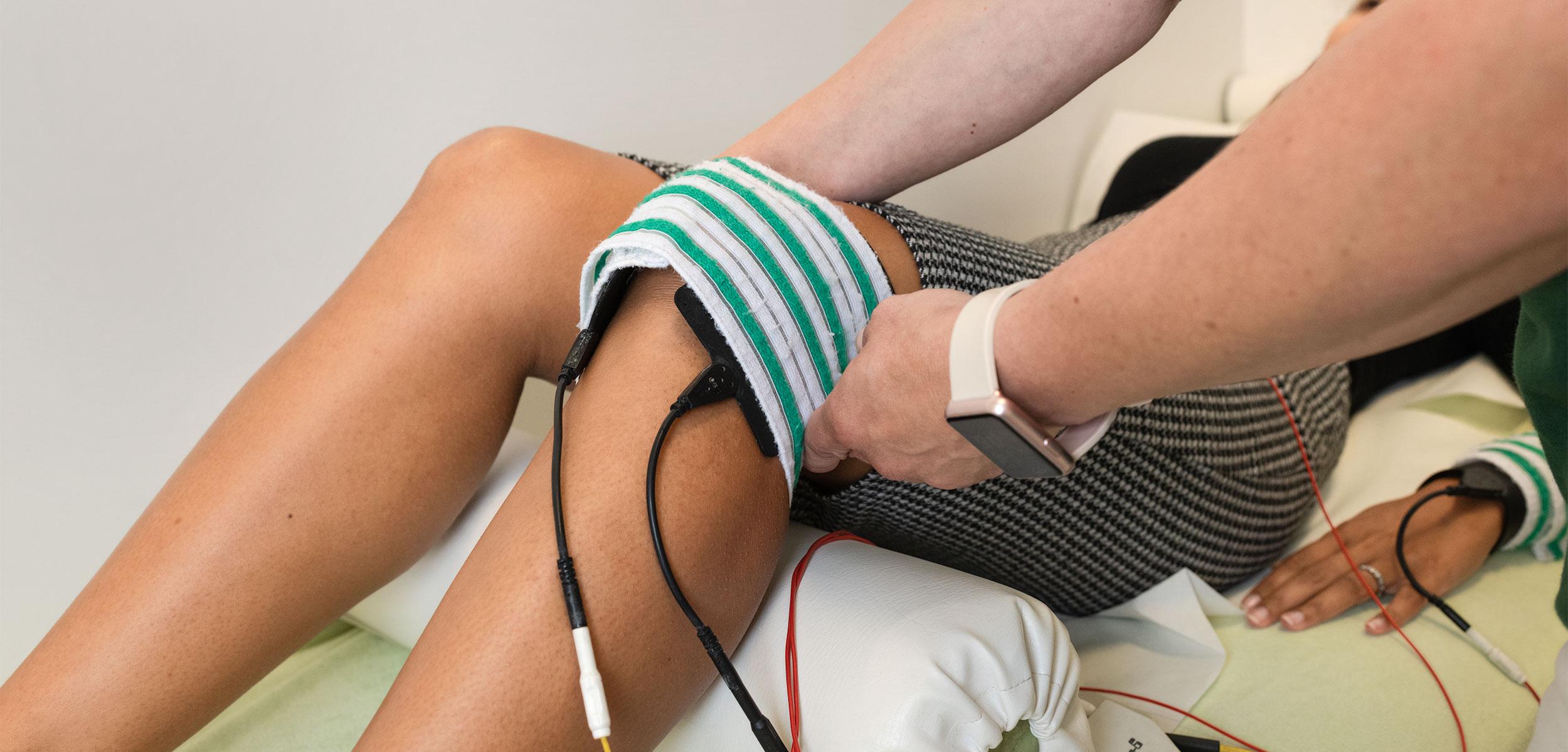 Orthopäde in Heiligenhaus – Therapien bei Rückenproblemen